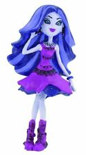 Monster High figurine Spectra 10 cm Comansi