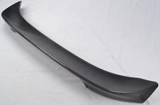 Carbon Spoiler Heckspoiler Hecklippe Convient pour toyota gt86 SCION SUBARU GT