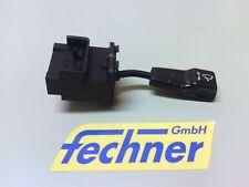 Schalter Scheibenwischer Renault R14 77-84 Switch Wischerschalter