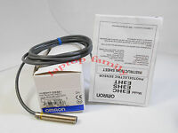 New For Omron Photoelectric Switch E3HT-DS3E1 E3HTDS3E1 free ship