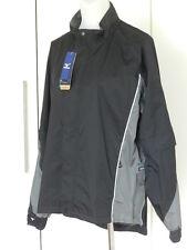Mizuno Golf Impermalite Regenjacke waterproof Damen Gr.L  UVP165€