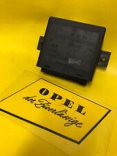 NEU Opel Omega A + B Astra F Vectra A+B Kadett E Steuergerät Glühlampen Kontroll