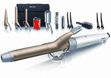 Philips HP4696/37 Salon Multistyler 13 in 1 Hair Styler