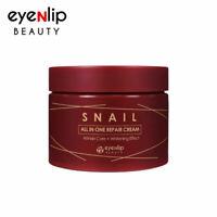 [EYENLIP] Snail All In One Repair Cream 100ml - BEST Korea Cosmetic