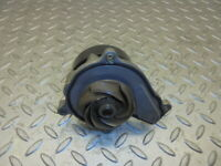2014-18 Mini Cooper 1.5 Turbo B38A15A. Water Pump 4121350