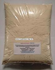 Alginat Abformmasse  1kg + NEU (Farbe ist in weiß oder blau was gerade da ist )