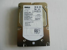 "Dell 146GB 15K SAS 3.5"" ST3146356SS XX518 9CE066-050 no caddy 1950 2950 2900"
