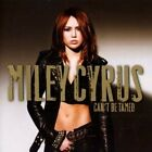 Miley Cyrus - Can't Be Tamed (NEW CD)