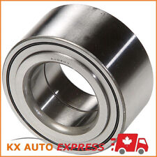FRONT WHEEL BEARING FOR HONDA CIVIC DEL SOL 1994 1995 1996 1997 WITH ABS
