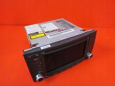 VW TOUAREG 7L 02- RADIO CD NAWIGACJA 7L6035191 GPS NAVIGATION