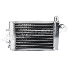 Aprilia gauche Refroidisseur d'eau radiateur  RSV 1000 Tuono 02 03 04 05