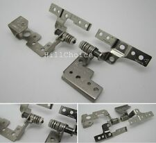 Hinges For HP Pavilion DM4 DM4-1000 DM4-2000 Series Laptop (L & R) HSTNN-183C