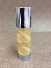 Cindy Crawford Meaningful Beauty Creme De Serum 1 Oz/ 30mL New And Sealed