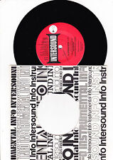 "7"" - Kevin Peek & His Synthesizer Guitar - Slotmachine ---"