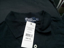 BNWT Ralph Lauren Polo Size: XL