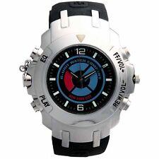 New 50 CENT G-Unit High Tech MP3 Watch