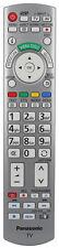 NUOVO Panasonic N 2 QAYB 000572 telecomando (AUTENTICA ORIGINALE)