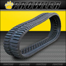 Bobcat T180, and T190  Rubber Tracks - 320x86x49, AT Series, Multi-Bar Tread