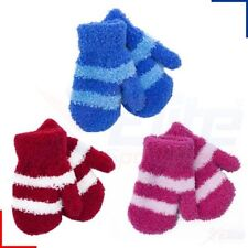 a9babfef3 Striped Baby Gloves and Mittens