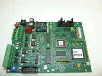 Nordson 332603 Rev C System Control Board Untested AS-IS