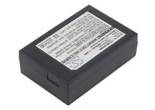 Li-ion Battery for PSION 1050494-002 WorkAbout Pro G1 7527 7525C WorkAbout Pro C