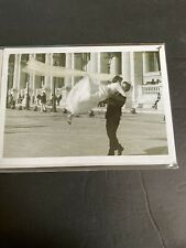 Papyrus Greeting Card - Marriage . New. Retail $5.95