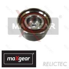 Aux Belt Idler Guide Pulley for Renault Volvo Mitsubishi:MEGANE I 1,SCENIC I 1