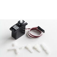 Mini- Servo Perfex Ks-25 9.0 G Kyosho 82616 # 701329
