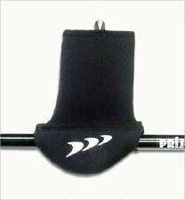 Prijon Paddelpfötchen Neopren 4 mm schwarz Paddelhandschuhe