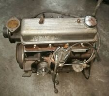 Fully Rebuilt 1500cc MG midget engine 1973 DH61034HE