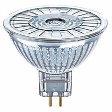 OSRAM LED SUPERSTAR 5-W-GU5,3-LED-Lampe, warmweiß, dimmbar, 12 V