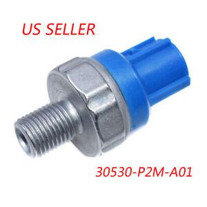 For 1996-2000 Honda Civic EX HX DX LX Knock Sensor d16y8 d16y7 VTEC D16
