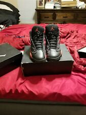 bred 13s 2004 release size 11.5