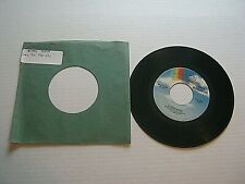 """Elton John - Lucy In The Sky With Diamonds One Day At a Time 45 7"""" Vinyl Record"""