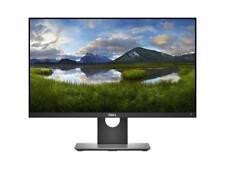 """Dell P2418D 23.8"""" IPS QHD 2K 2560 x 1440 300 cd/m2 Monitor DisplayPort HDMI USB"""
