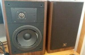 JBL LX22 Lautsprecher - Sicken defekt