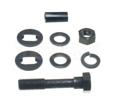 Alignment Cam Bolt Kit Front/Rear-Lower Dorman AK91020PR