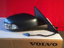 Volvo v50 s40 II, Außenspiegel, Bj . 06-10  (Anfang),  RECHTS,