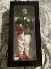 """Robert O'Neill Signed Osama Bin Laden MOST WANTED 12"""" 1/6 Scale Armoury Figure"""