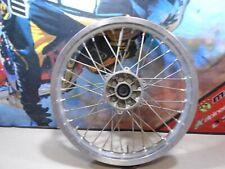 Excel Rear Wheel Spokes Set XS8-31187 2.15x18 Kawasaki KLX400R