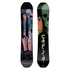 Capita Indoor Survival Snowboard 154 cm
