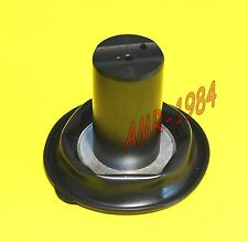 Membran-Vergaser Yamaha t-max 500 CC von 2001 AL 2003 3024411 Ø25