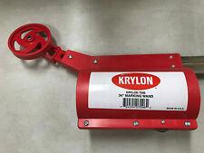 Krylon K07096 Hand Held Marking Applicator Wand, 34&# 00004000 034; Length
