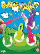 50 x Rabbit Flingers 35mm Vending Capsule - Superette Brabo