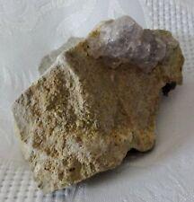 Fluorit - Weisseck - Österreich  ( 8 x 6,5 x 3,5 cm) - 151 g