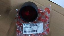 AP 8224245 STOP FANALE POSTERIORE APRILIA SR WWW STEALTH H2O 50 125 cc '97 '12