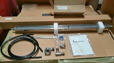 Nalco Porta-feed Gauge Assembly With Accessory Pack
