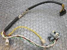 Hp 349576-001 XW6600 Estación de Trabajo Interruptor Botón Encendido On/Off Led