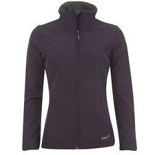 Full Length Fleece Other Coats & Jackets for Women