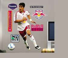 Juan Pablo Angel MLS World Cup Fathead Wall Decal NEW in box! over 6 ft columbia